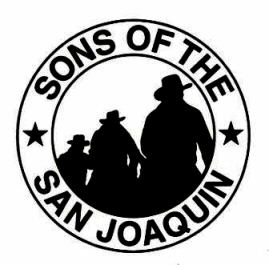 Sons of the San Joaquin